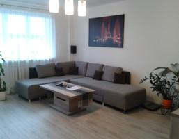 Morizon WP ogłoszenia | Mieszkanie na sprzedaż, Poznań Rataje, 71 m² | 3424