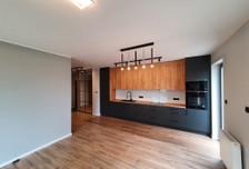 Mieszkanie na sprzedaż, Skórzewo Grafitowa, 62 m²
