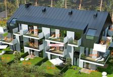Mieszkanie na sprzedaż, Niechorze al. Bursztynowa, 31 m²