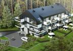 Mieszkanie na sprzedaż, Niechorze al. Bursztynowa, 31 m² | Morizon.pl | 9916 nr7