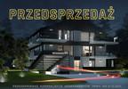 Mieszkanie na sprzedaż, Niechorze al. Bursztynowa, 31 m² | Morizon.pl | 9916 nr5