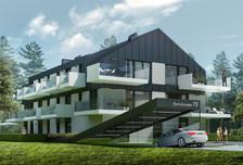 Mieszkanie na sprzedaż, Niechorze al. Bursztynowa, 34 m²