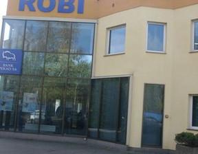 Biuro do wynajęcia, Poznań, 100 m²