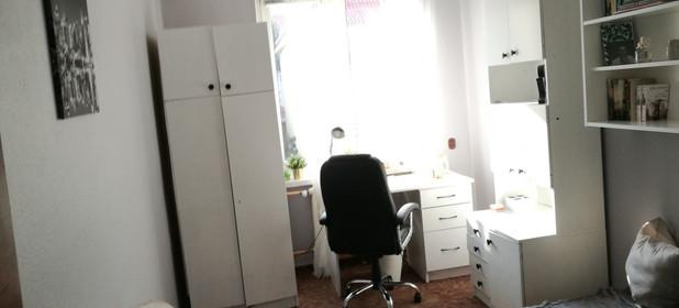 Mieszkanie do wynajęcia 63 m² Poznań Sołacz Dojazd - zdjęcie 2