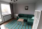 Mieszkanie do wynajęcia, Poznań Jeżyce, 53 m²   Morizon.pl   8755 nr2