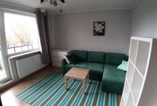 Mieszkanie do wynajęcia, Poznań Jeżyce, 53 m²