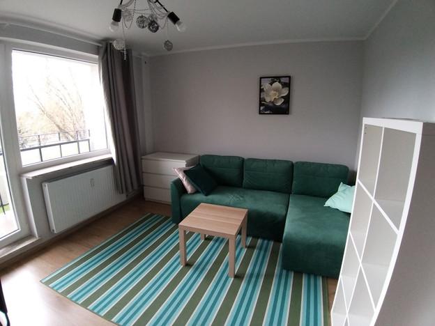 Mieszkanie do wynajęcia, Poznań Jeżyce, 53 m²   Morizon.pl   8755