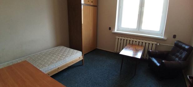 Mieszkanie do wynajęcia 63 m² Poznań Sołacz Dojazd - zdjęcie 3