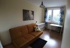 Mieszkanie do wynajęcia, Poznań Jeżyce, 53 m²   Morizon.pl   8755 nr4