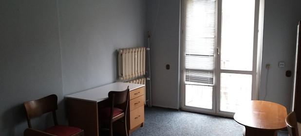 Mieszkanie do wynajęcia 63 m² Poznań Sołacz Dojazd - zdjęcie 1