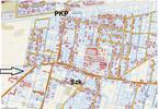 Działka na sprzedaż, Biskupice Główna, 1141 m² | Morizon.pl | 6784 nr6