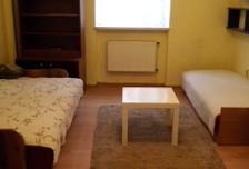 Mieszkanie na sprzedaż, Poznań Jeżyce, 78 m²