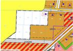 Działka na sprzedaż, Biskupice Główna, 1141 m² | Morizon.pl | 6784 nr7