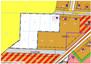 Morizon WP ogłoszenia | Działka na sprzedaż, Biskupice Główna, 1141 m² | 2744