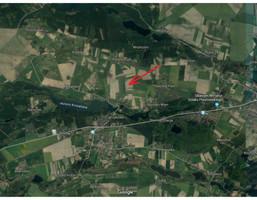 Morizon WP ogłoszenia | Działka na sprzedaż, Jerzykowo, 1441 m² | 4135