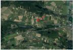 Działka na sprzedaż, Jerzykowo, 1200 m²   Morizon.pl   8652 nr3