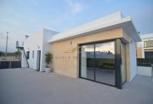 Dom na sprzedaż, Hiszpania Alicante, 188 m²