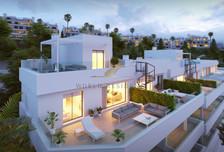 Mieszkanie na sprzedaż, Hiszpania Estepona, 122 m²