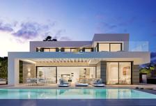 Dom na sprzedaż, Hiszpania Malaga, 432 m²