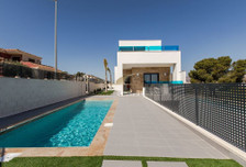 Dom na sprzedaż, Hiszpania Benijofar, 137 m²