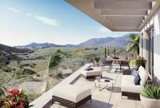 Mieszkanie na sprzedaż, Hiszpania Estepona, 86 m²