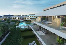 Mieszkanie na sprzedaż, Hiszpania Estepona, 152 m²