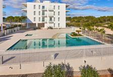 Mieszkanie na sprzedaż, Hiszpania Majorka, 61 m²