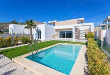 Dom na sprzedaż, Hiszpania Algorfa, 130 m²