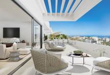 Mieszkanie na sprzedaż, Hiszpania Estepona, 103 m²