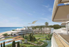 Mieszkanie na sprzedaż, Hiszpania Estepona, 159 m²
