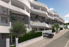 Mieszkanie na sprzedaż, Hiszpania Torremolinos, 87 m²