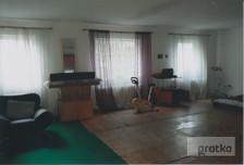 Dom na sprzedaż, Obrzycko, 200 m²