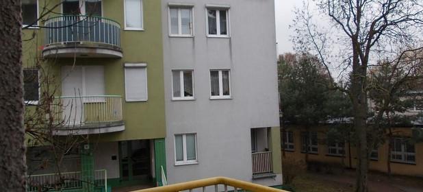 Mieszkanie do wynajęcia 38 m² Poznań Naramowice Sielawy - zdjęcie 1
