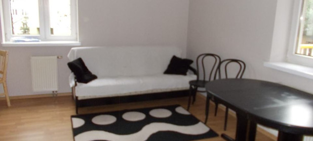 Mieszkanie do wynajęcia 38 m² Poznań Naramowice Sielawy - zdjęcie 3