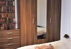 Dom na sprzedaż, Rudki, 100 m² | Morizon.pl | 7888 nr11