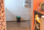 Dom na sprzedaż, Rudki, 100 m² | Morizon.pl | 7888 nr15
