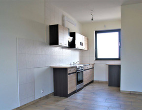 Dom na sprzedaż, Brodowo Środa Wlkp., 100 m²