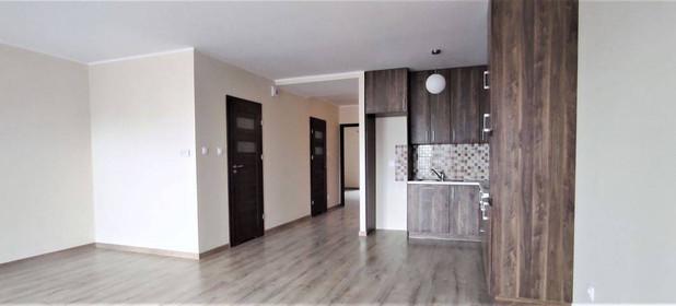 Mieszkanie do wynajęcia 77 m² Średzki Środa Wielkopolska - zdjęcie 2