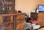 Dom na sprzedaż, Rudki, 100 m² | Morizon.pl | 7888 nr13