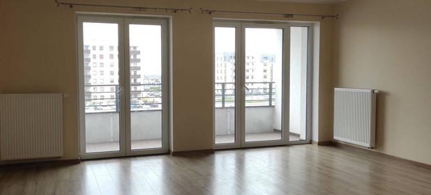 Mieszkanie do wynajęcia 77 m² Średzki Środa Wielkopolska - zdjęcie 1