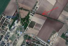 Działka na sprzedaż, Środa Wielkopolska, 1020 m²