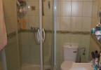 Dom na sprzedaż, Nekla, 220 m² | Morizon.pl | 9216 nr13