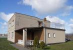 Morizon WP ogłoszenia | Dom na sprzedaż, Gowarzewo, 145 m² | 3983