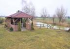 Dom na sprzedaż, Rudki, 100 m² | Morizon.pl | 7888 nr9