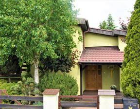 Dom na sprzedaż, Śnieciska Środa Wlkp., 170 m²