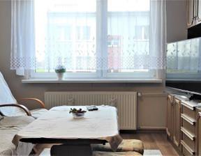 Mieszkanie na sprzedaż, Klęka, 63 m²