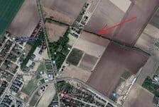 Działka na sprzedaż, Środa Wielkopolska, 1165 m²