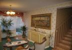 Dom na sprzedaż, Nekla, 220 m² | Morizon.pl | 9216 nr7