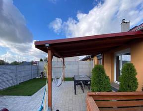 Mieszkanie na sprzedaż, Mączniki, 116 m²