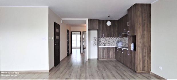 Mieszkanie do wynajęcia 77 m² Średzki Środa Wielkopolska - zdjęcie 3